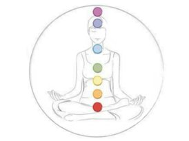 chakra balancing and addiction help, addiction recovery and alternative treatments, chakra healing and meditation and drug addiction